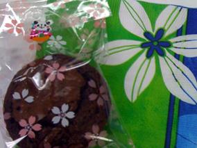 手作りお菓子にサラダランチ…女子な一日