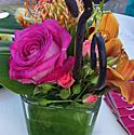 アラモアナの祭典を彩る華やかパーティへ