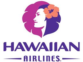 ハワイアン航空、いよいよ福岡空港就航!