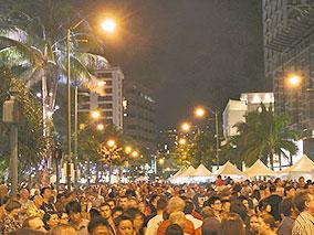 ハワイ全島で開催されるハワイ最大のお祭り