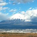 十数年ぶりに日本で迎えたお正月!