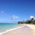 夏真っ盛り!ラニカイビーチでハワイを満喫