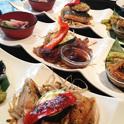 ワイキキで働く日本人が通う創作和食ランチ