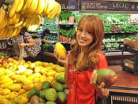 やっぱり大好き!ハワイのスーパーをご紹介