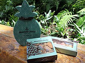 ハワイアンカルチャー体験&ショッピング