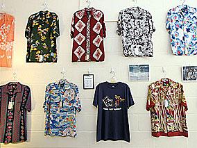 この秋ハワイでおさえたい男性ファッション