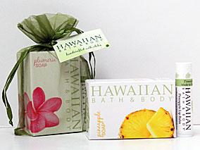 歴史と文化が香るメイド・イン・ハワイ