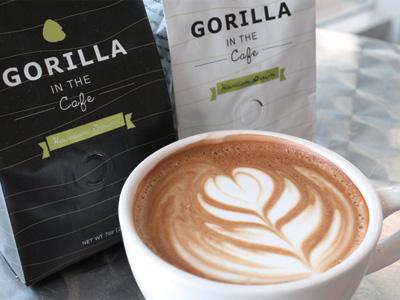 ハワイ産コーヒーが美味しい理由を徹底紹介