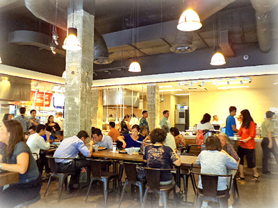 ダウンタウンの丸亀うどんに初チャレンジ!【丸亀製麺】【ダウンタウン・コーヒー】