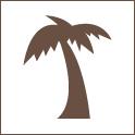 ハワイアンホーストのアイスが数量限定発売