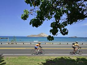 2015年おすすめ!サイクリング・イベント