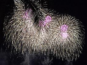 第21回ホノルル・フェスティバルをレポート