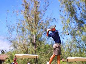 最新!ハワイ全島のゴルフ場ランキング