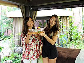ハワイで挙式&キレイになるための大特集!