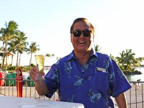 ヒルトンでハワイ最大のビール祭り開催!