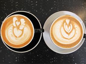 ハワイ流ナショナルコーヒーデーの過ごし方