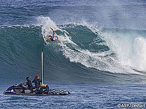 今シーズンノースで注目のサーフィン大会