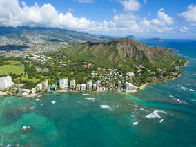 ハワイを学ぶアロハプログラムがさらに進化