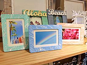 「ハワイ式」風水で楽園人生を楽しむ!