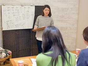 ロミノハワイが新宿で留学セミナー開催