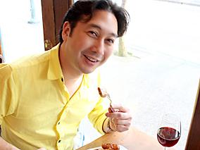 ショーン直伝!ハワイでワインを楽しむなら