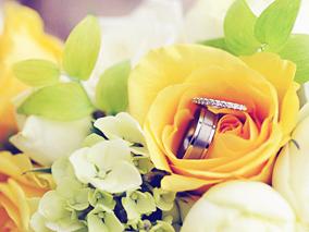 【チャット】外国人のダンナと暮らしてます。-国際結婚のプロポーズについて