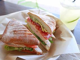 侮れないハワイのサンドイッチ専門店まとめ