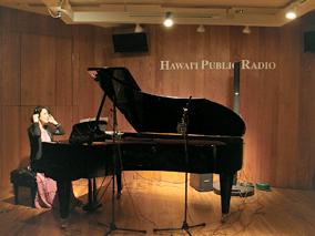 懐かしく響く、癒やしのピアノアルバム