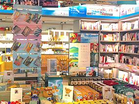 「有休ハワイ」が湘南でスペシャルコラボ