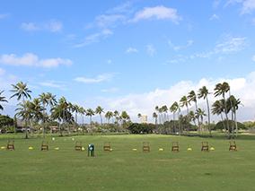 必見!ソニー・オープン・ハワイの楽しみ方