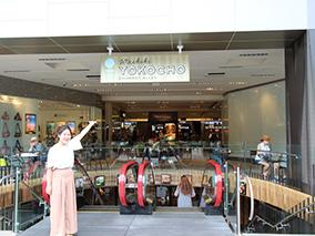 ワイキキ横丁に加わる2店舗を突撃取材!