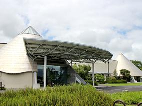 楽しく学べる最新の天文博物館が気になる!