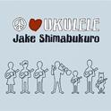 ジェイクの新CDがビルボード初登場第1位!