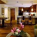 夢の福袋は、ハワイのあの部屋に2泊無料