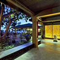 超絶景レストランがマウイにオープン