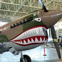 航空博物館で空のプロから学ぼう