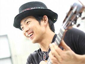 東北沖地震のチャリティコンサートを開催