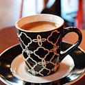 24時間気軽に立ち寄れるアラモアナの喫茶店