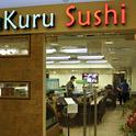 グルメな回転寿司の名店がカハラにオープン