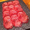石焼牛タンと本格和食の店がカパフルに登場