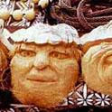 カウアイ島でココナッツのお祭りが開催