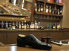 ハワイで憧れの高級靴と出会うなら