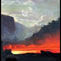 ハワイ島ヒロで火山の歴史を学ぼう