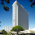 アラモアナホテルのホリデーイベントに注目