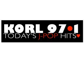 日本語音楽専門FM、KORL97.1誕生!