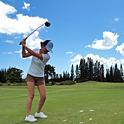 今だけ特別価格でハワイのゴルフデビューを
