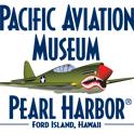 航空博物館でミッドウェーについて学ぼう