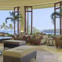 ハワイ島の豪華リゾートで非日常を体験