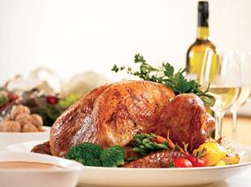 マウイ島の高級リゾートで感謝祭を祝おう