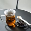 おしゃれなお茶カフェ&専門店でセール中